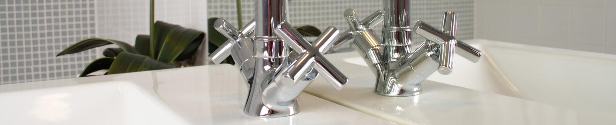 nieuwe badkamer installeren badkamer specialist
