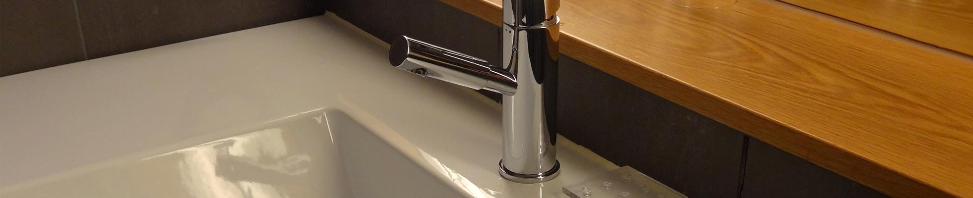 Nieuwe badkamer installeren | Badkamer specialist